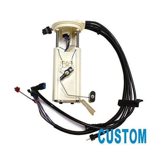 98 cavalier fuel pump - 6
