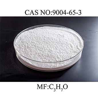Eastchem Hydroxy Propyl Methyl Cellulose, HPMC 20WS