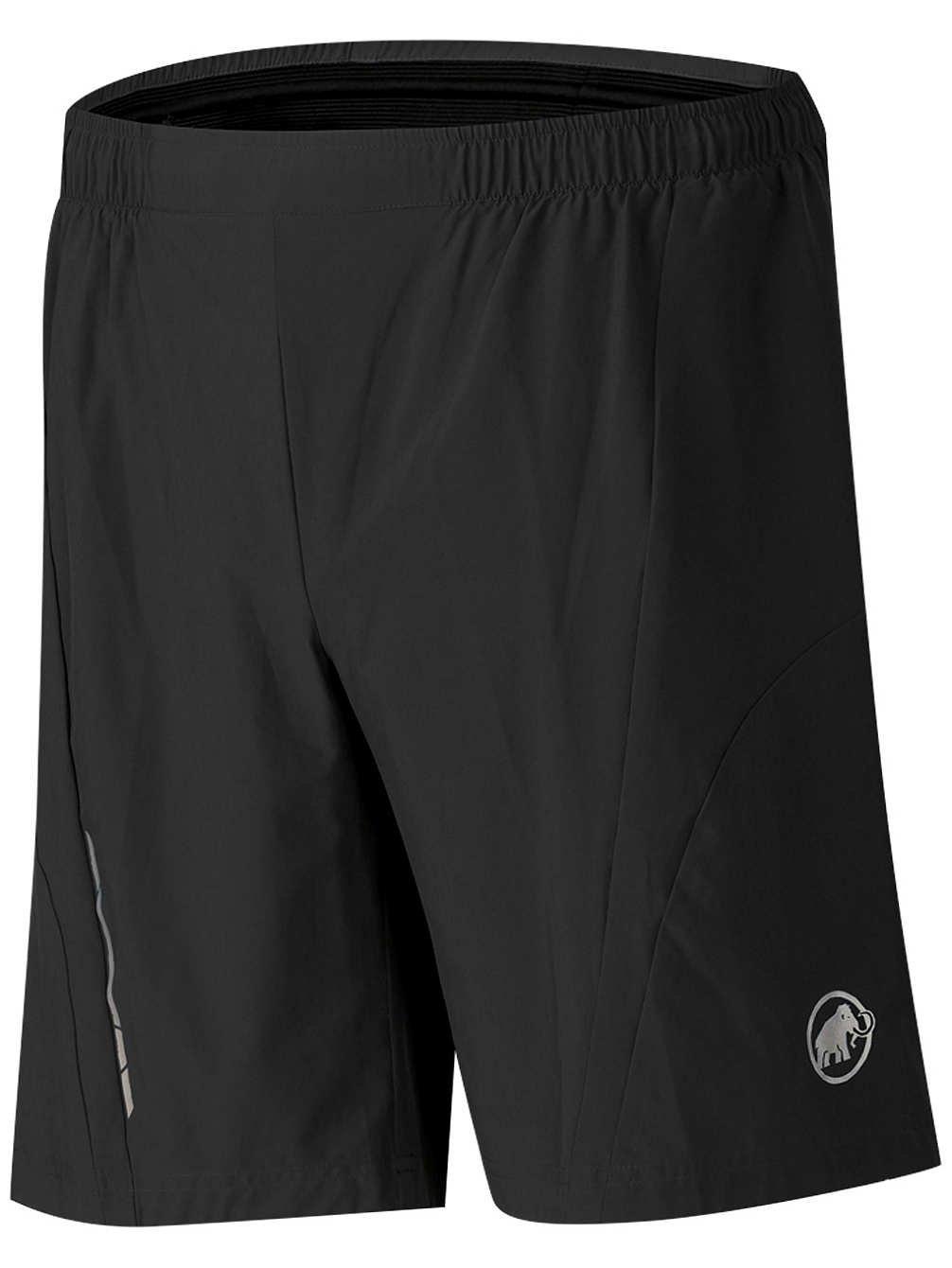 MTR 141 Shorts Damen Long