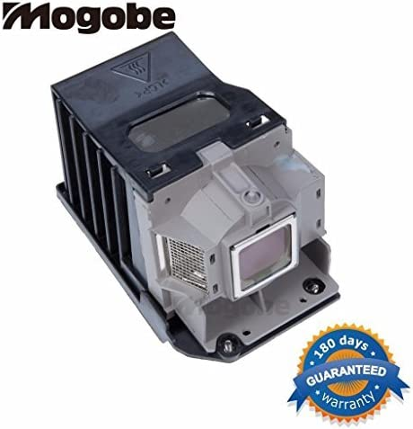 Mogobe for 01-00247 Compatible Projector Lamp with Housing for Smartboard UF45//Unifi 45//600i2 Unifi 45//660i2 Unifi 45//680i2 Unifi 45