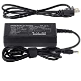 yan AC Power Adapter/Charger for HP Pavilion dv9700 TX1000
