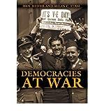 Democracies at War (Paperback) - Common