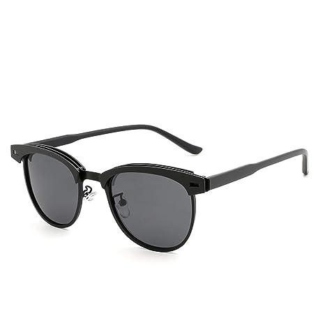 YHW-SUNGLASSES-0828 Gafas Gafas de Sol de conducción ...