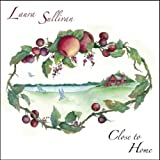 Close to Home: Celtic Music, Scarborough Fair, Shenandoah, All Through the Night, Red River Valley, Simple Gifts, Relaxation, Yoga, Spa, Soothing, New Age, Meditation, Relaxing, Soft Music CD