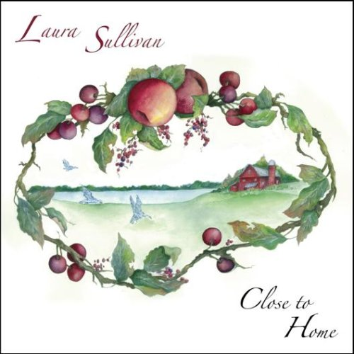 Close to Home: Celtic Music, Scarborough Fair, Shenandoah, All Through the Night, Red River Valley, Simple Gifts, Relaxation, Yoga, Spa, Soothing, New Age, Meditation, Relaxing, Soft Music - The Valley Fair