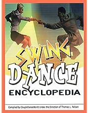 Swing Dance Encyclopedia