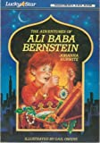 The Adventures of Ali Baba Bernstein, Johanna Hurwitz, 0590420119