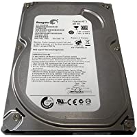 Seagate ST3320413CS 320GB Internal 5900RPM 3.5 Hard Drive
