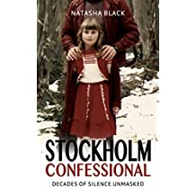 Stockholm Confessional: Decades of Silence Unmasked