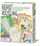 4M Paper Recycling