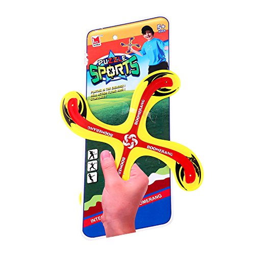 Smibie Pro Flying Ring 10