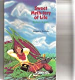 Sweet Myth-Tery of Life, Robert L. Asprin, 0898658586