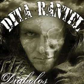 Amazon.com: Diabolos: Dita Rantel: MP3 Downloads