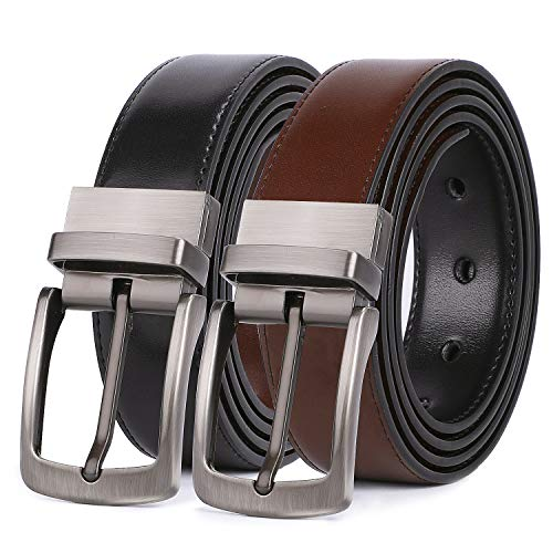 Military Tactical Belts Breathable Webbing Canvas Belt with Plastic Buckle Dozenla Mens Nylon Belt