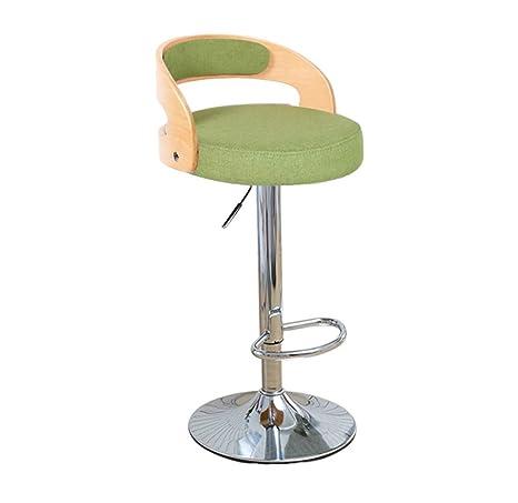 Astonishing Amazon Com Iron Art Adjustable Bar Stools Swivel Barstool Beatyapartments Chair Design Images Beatyapartmentscom