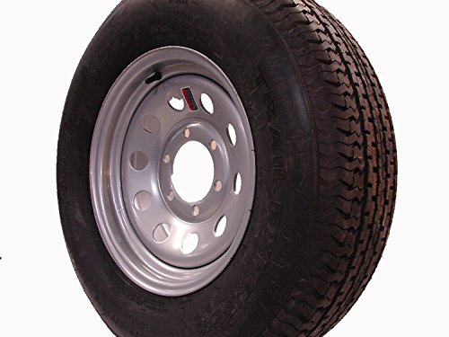 trailer tires and wheels 16 - 4