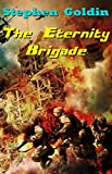 The Eternity Brigade: Classic military science fiction projecting soldiers being reincarnated to fight wars forever into the future.