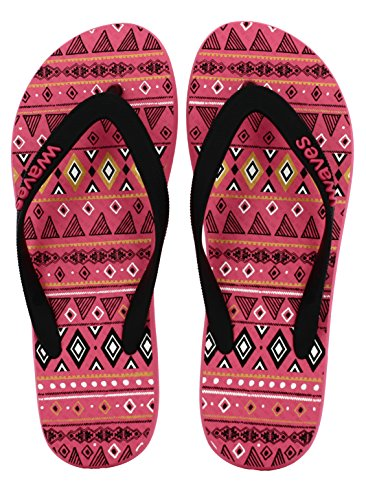 Flip Flop Premium Collection - 2