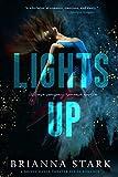 LIGHTS UP: A dance company romance novella: (Driven Dance Theater series Book 0) (standalone)