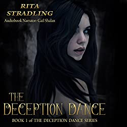 The Deception Dance