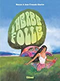 "Afficher ""L'herbe folle"""