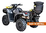 Buyers Products ATVS15A ATV All Purpose Broadcast