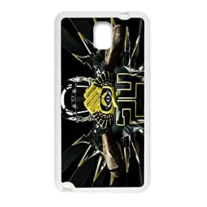 oregon ducks Phone Case for Samsung Galaxy Note3 Case