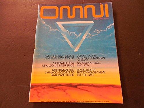omni-mar-1980-micro-worlds-robert-heinlein-gordon-cooper-biotech