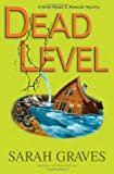 Dead Level: A Home Repair Is Homicide Mystery (Home Repair Is Homicide Mysteries)