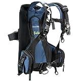 Oceanic Biolite Travel BC - Lightweight Buoyancy Compensator Medium