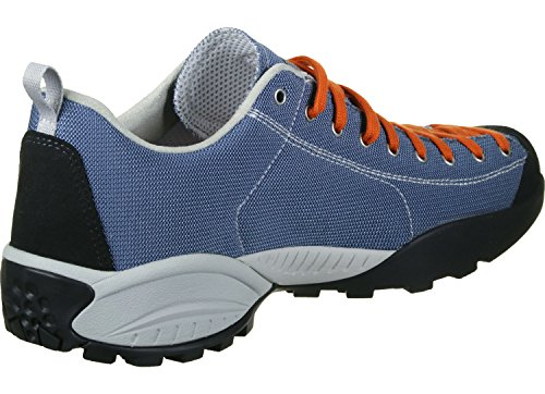 ocean Mojito Fresh orange Scarpa pop Schuhe UaqznPwt