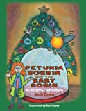 Petunia Bobbin and the Baby Robin, Josh Grein, 1458206157