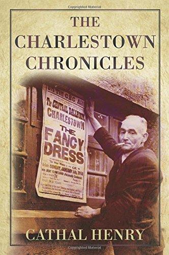 The Charlestown Chronicles