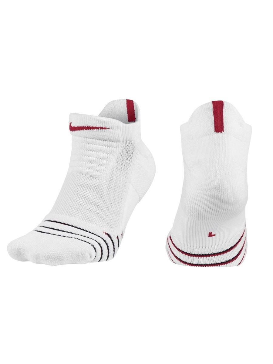 Nike U Nk ELT Versa Low Calcetines, Hombre: MainApps: Amazon.es: Zapatos y complementos
