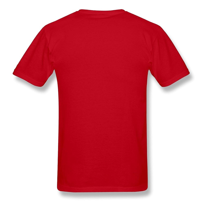 Adult's Popular Fashion 2016 Rebelution Logo T Shirts