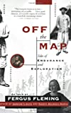 Off the Map, , 0802142729