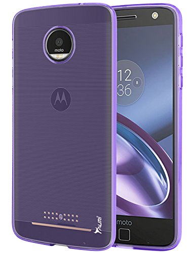 check out 045f4 d61d3 We Analyzed 536 Reviews To Find THE BEST Waterproof Case Moto Z Force