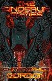 The Dinosaur Games