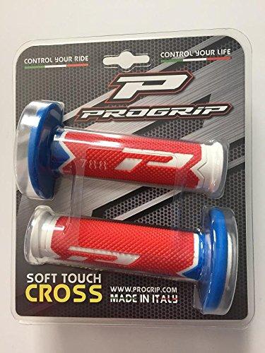 Progrip 431176/pu/ños Cross
