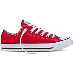 4080c5bc Amazon.es: Zapatos para hombre: Zapatos y complementos: Aire libre y ...