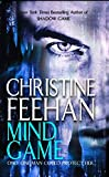 #1 New York Times bestselling author Christine Feehan returns to a world of terrifying power and forbidden passion in the second novel in her breathtaking GhostWalker series.Possessed of an extraordinary telekinetic gift, Dahlia LeBlanc has spent her...