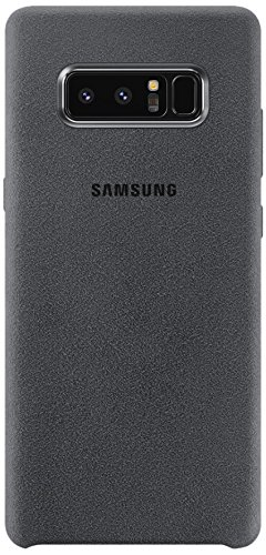 custodia samsung galaxy note 8