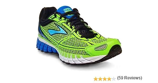 Brooks Aduro 4 Zapatillas para Correr - 48.5: Amazon.es: Zapatos y complementos