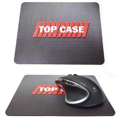 TopCase Rubberized Aqua Blue Hard Case Cover for