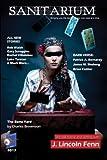 img - for Sanitarium #017 (Volume 17) book / textbook / text book