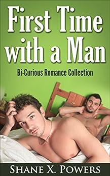 Wimp husband sucks cum wifes lover