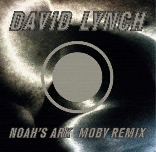 Noah's Ark (Moby Remix) ()