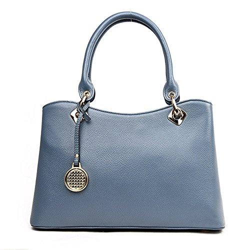 Bandoulière Sac Mode Bleu Unique Nouveau Blue À GWQGZ Bt6qx