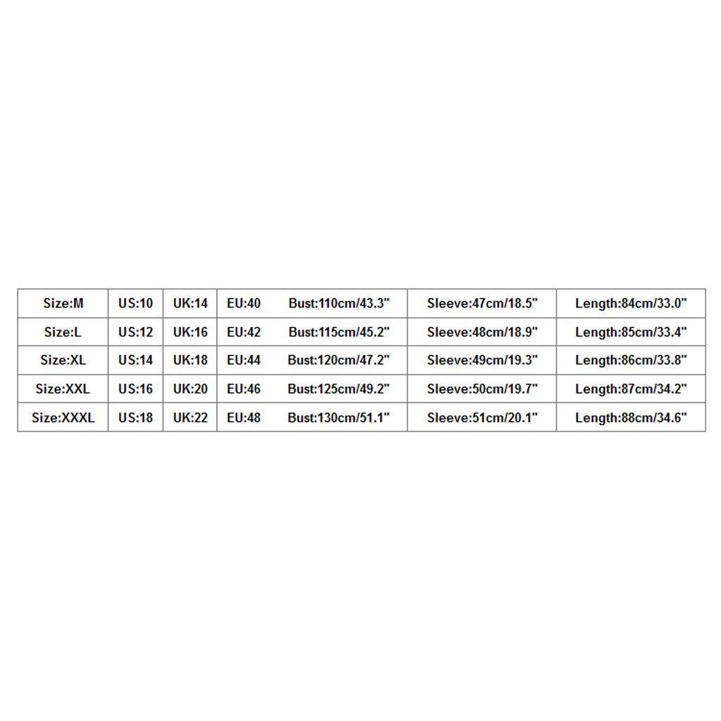 LIANGJUN Cobertura de pl/ástico Lona De Protecci/ón Suave A Prueba De Viento Transparente Espesar El Plastico PVC Balc/ón Al Aire Libre Planta ㎡ Color : A, Size : 2x2m 600 G