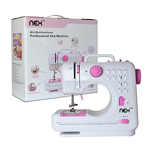 Cheap industrial machines arts crafts sewing for Arts and crafts sewing machine